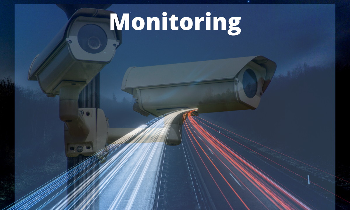 Baner Monitoring