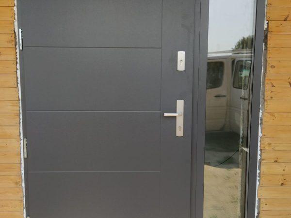 Drzwi Wikęd model. 26d