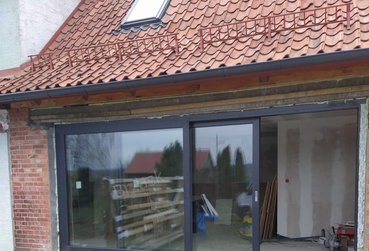 Przesuwne-okna-Awilux-HST