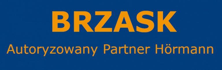 Logo Brzask